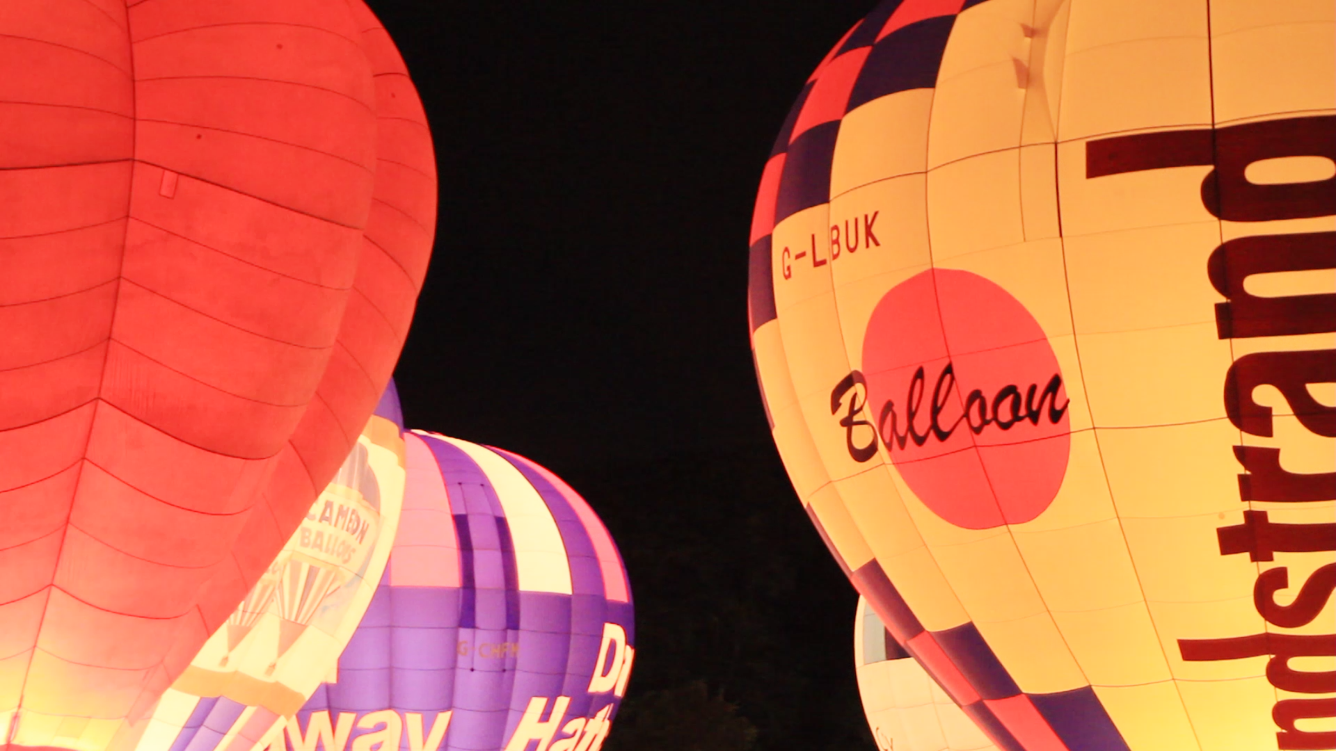 2012-Bristol-Balloon-Fiesta-00_02_01_06-night-glow
