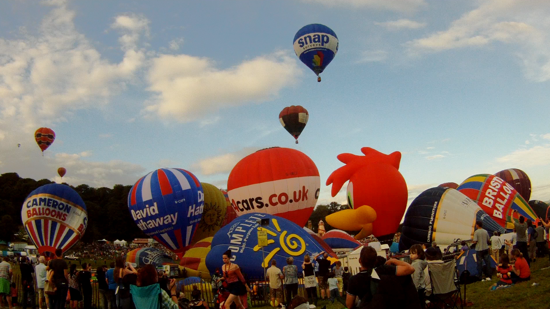 2012-Bristol-Balloon-Fiesta-sunday-evening