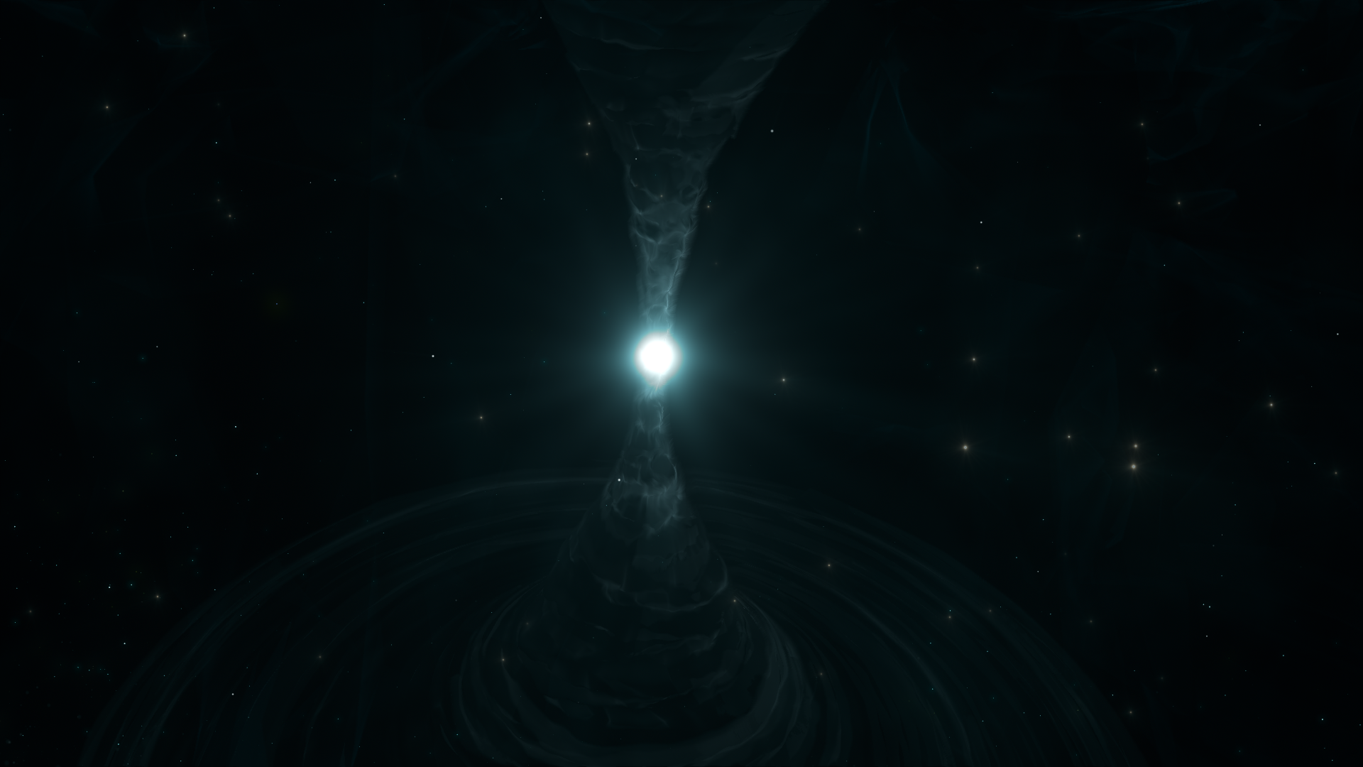 2014-Form-galaxy-explosion_00442