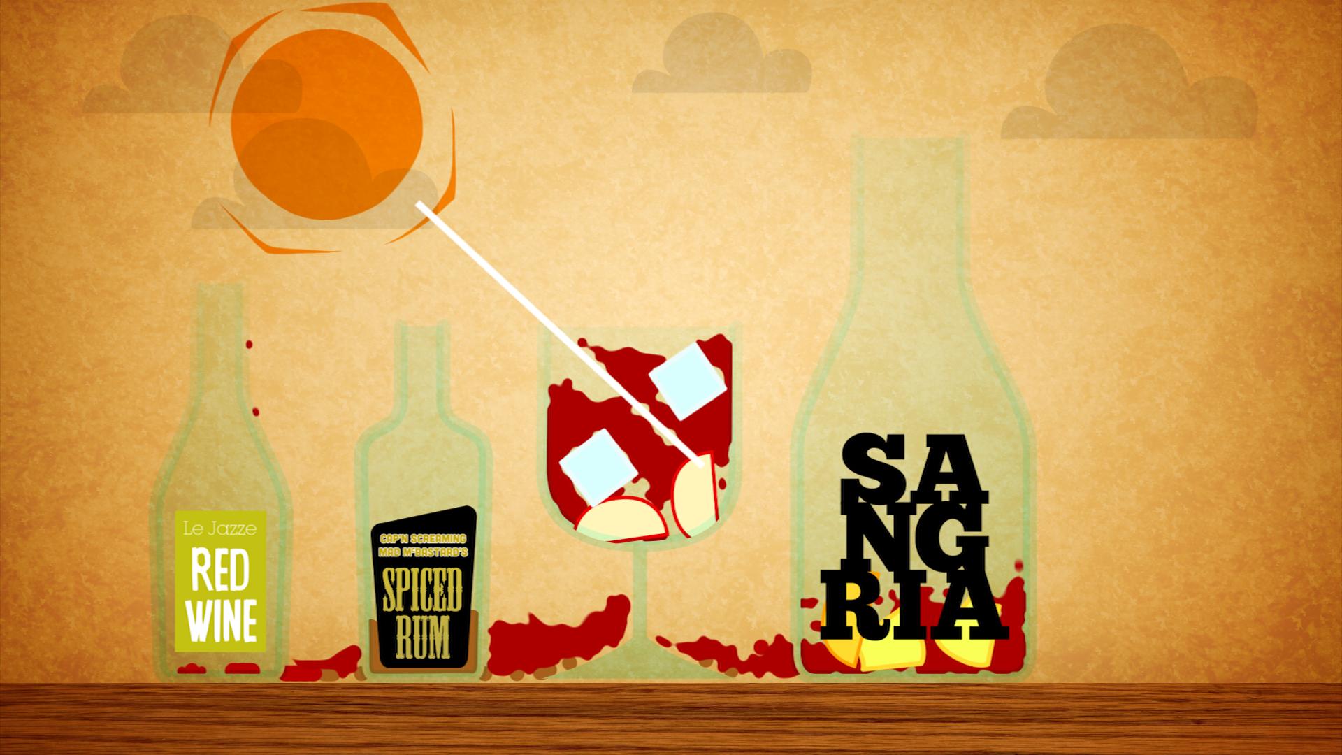 2014-Sangria-Newton-liquids-test