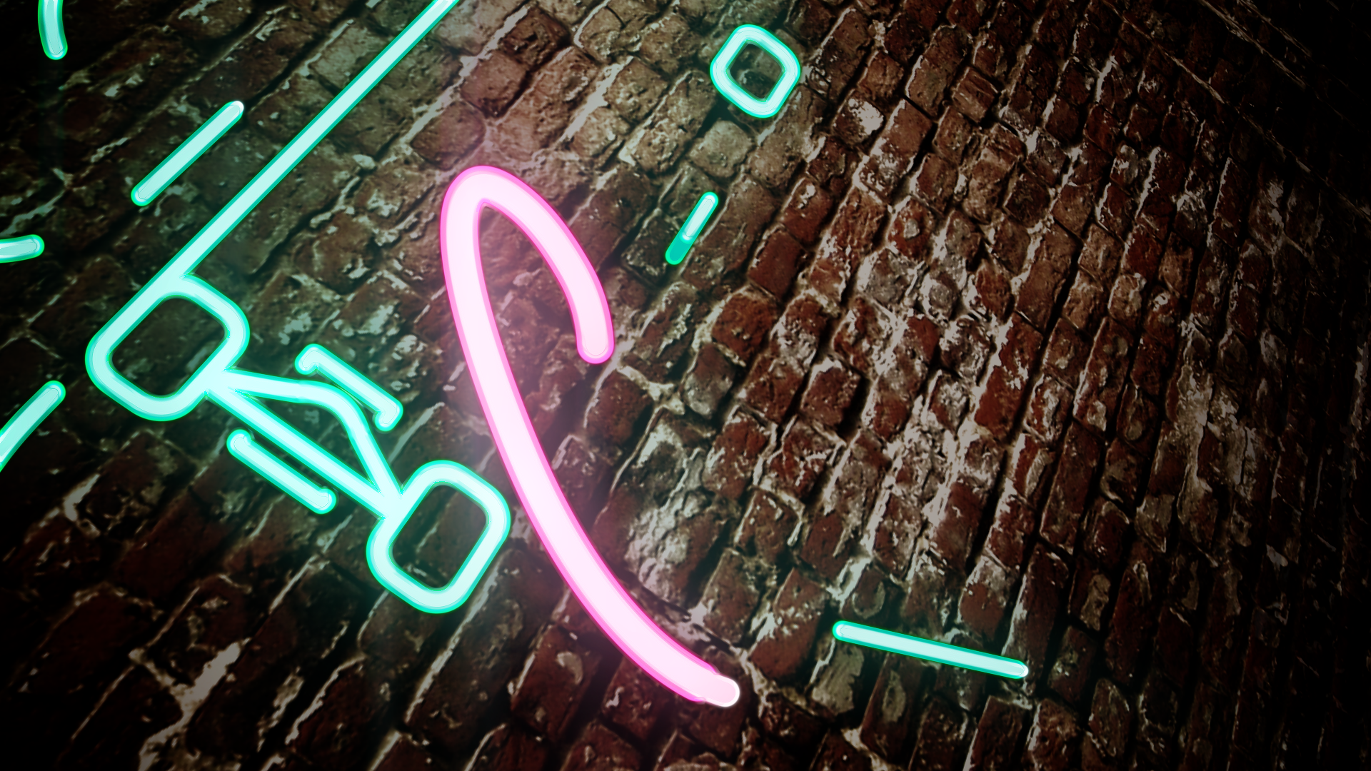2015-05-Skate-Cafe-Skate-Cafe-logo-writes-on-wall-FINAL-00070
