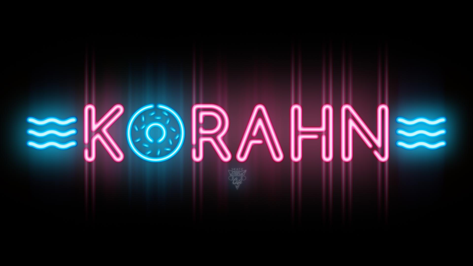 2015-06-Skate-Cafe-KORAHN-neon-glow-main-black-bg-00125