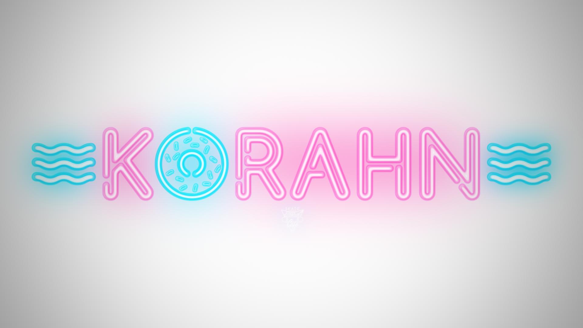 2015-06-Skate-Cafe-KORAHN-neon-glow-main-white-00125