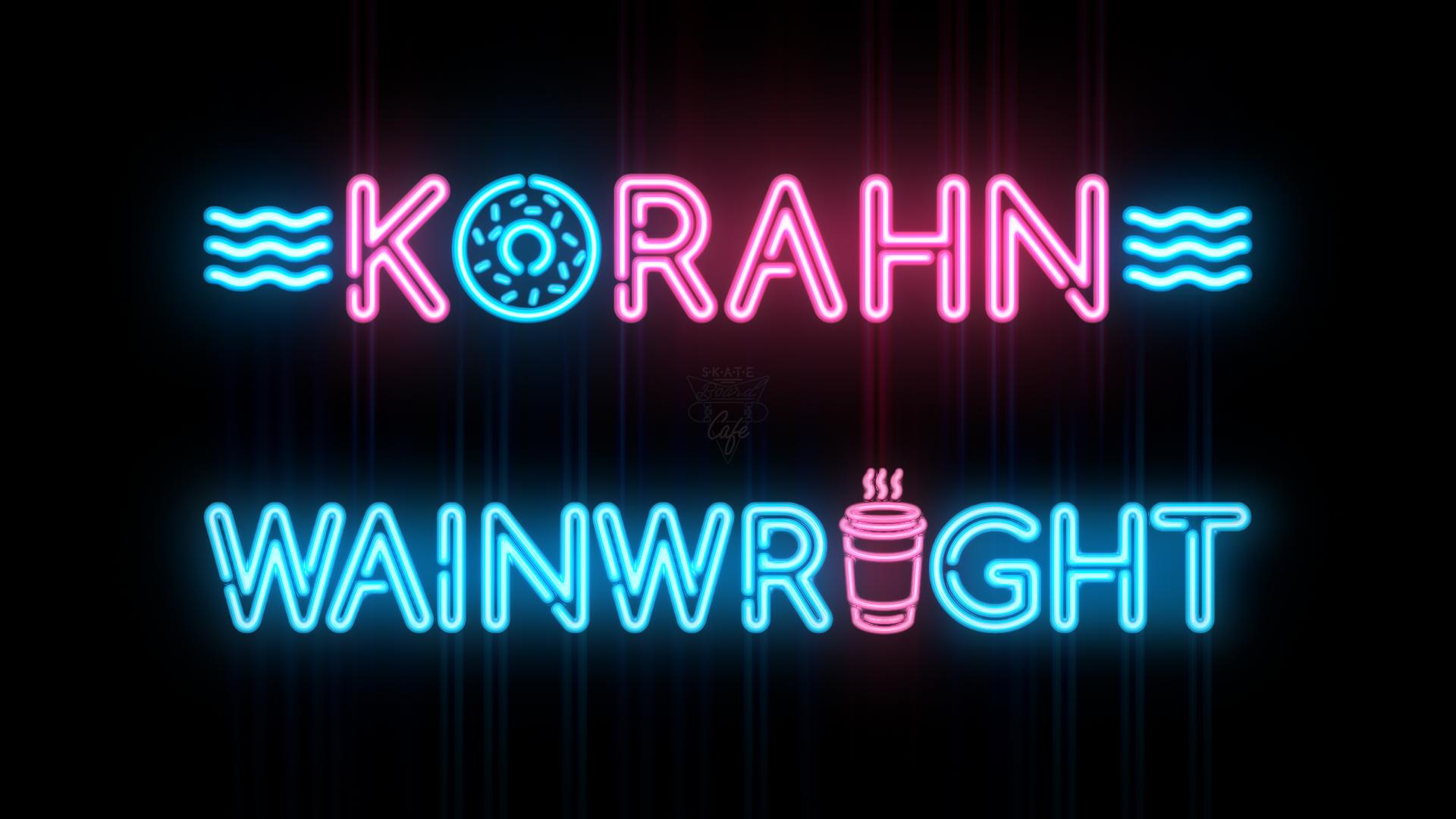 2015-06-Skate-Cafe-Wainwright-Korahn-2-up-00250