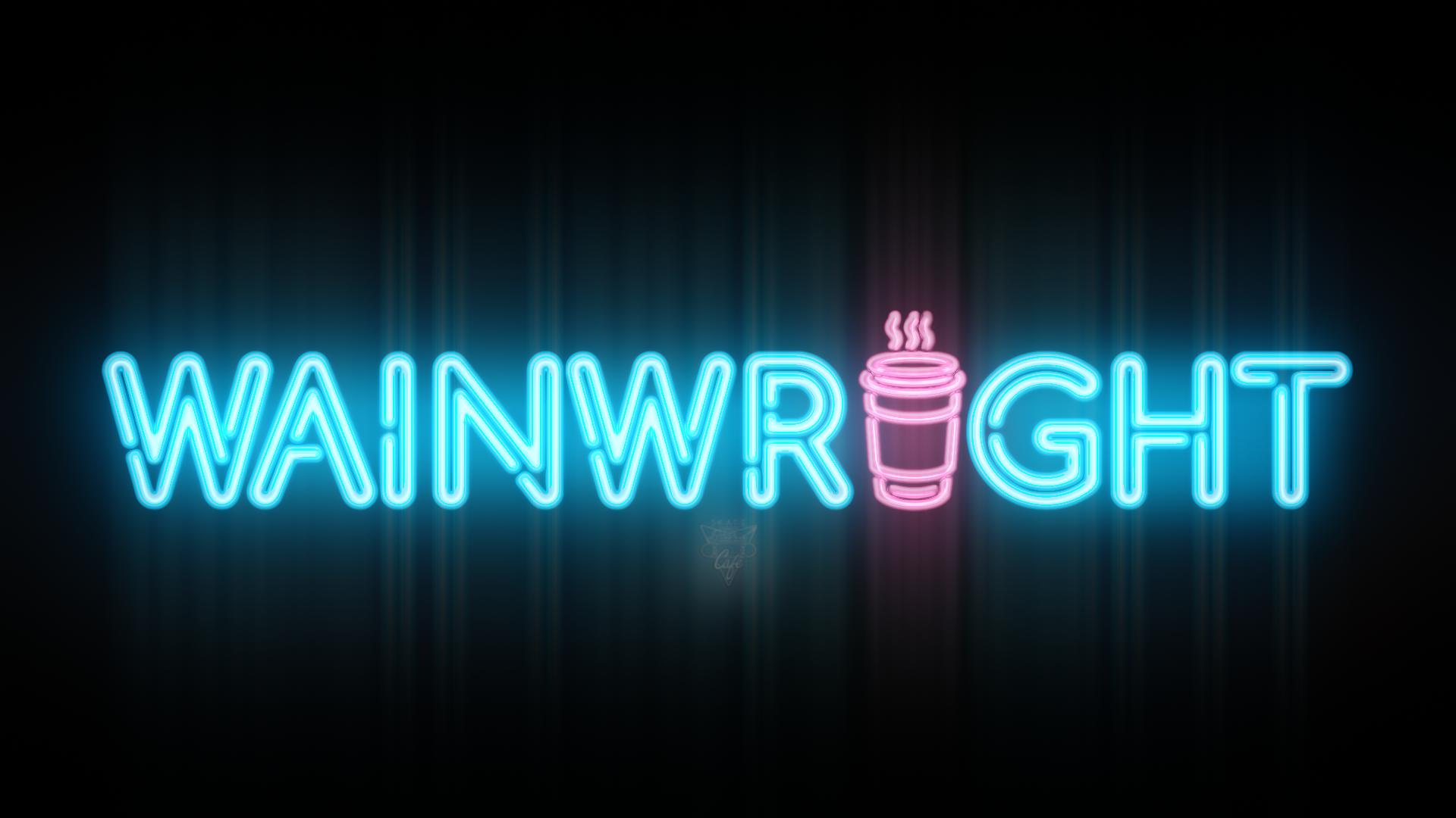 2015-06-Skate-Cafe-Wainwright-neon-glow-main-00096