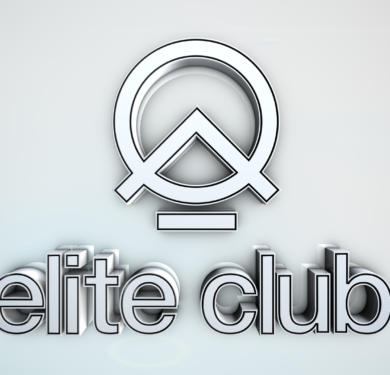 Elite Club Skate Co.