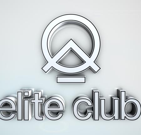 Elite Club Skate Co.